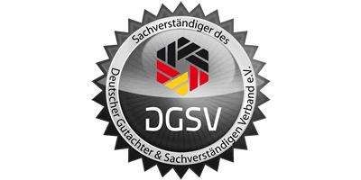 dgsv-siegel